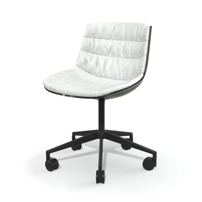 chair 18 AM121 Archmodels