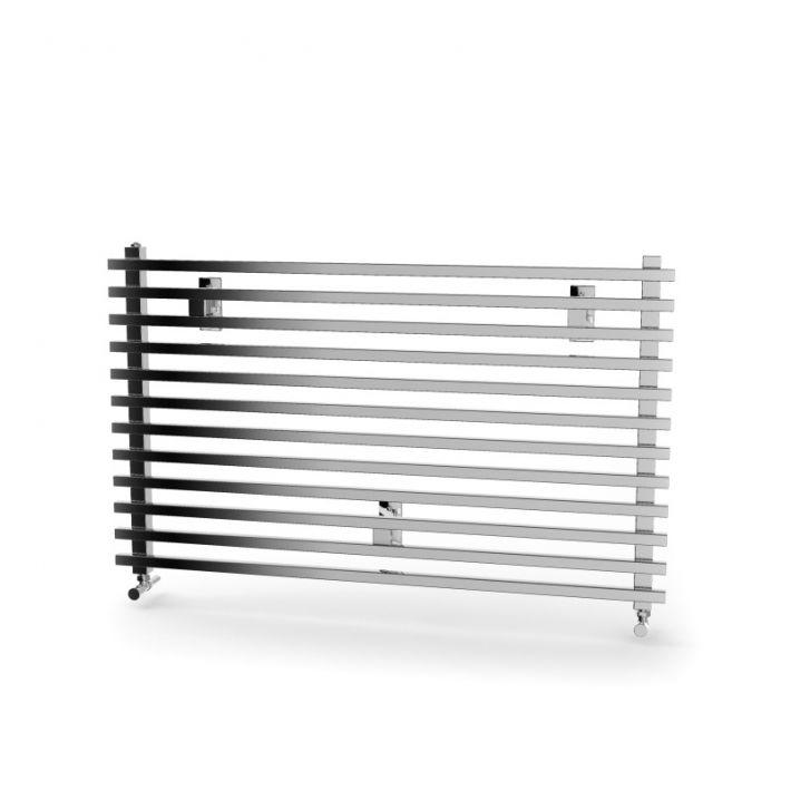 radiator 5 AM91 Archmodels