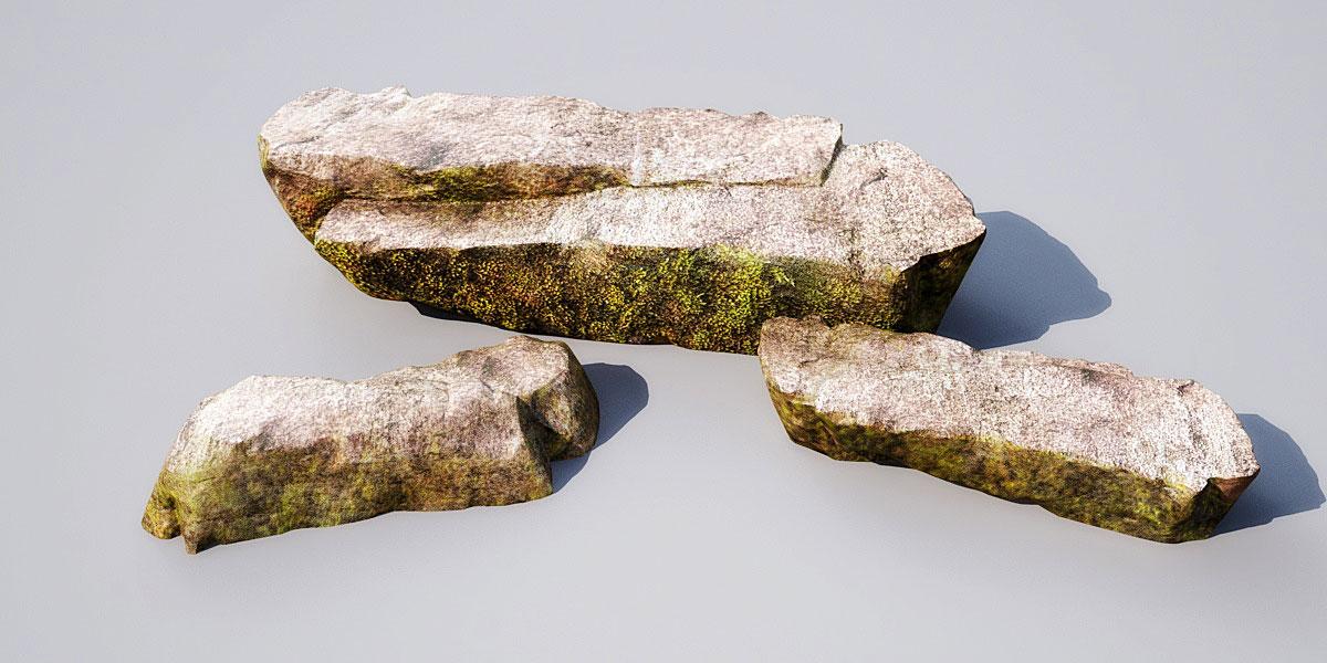 stones 15_12 AM148