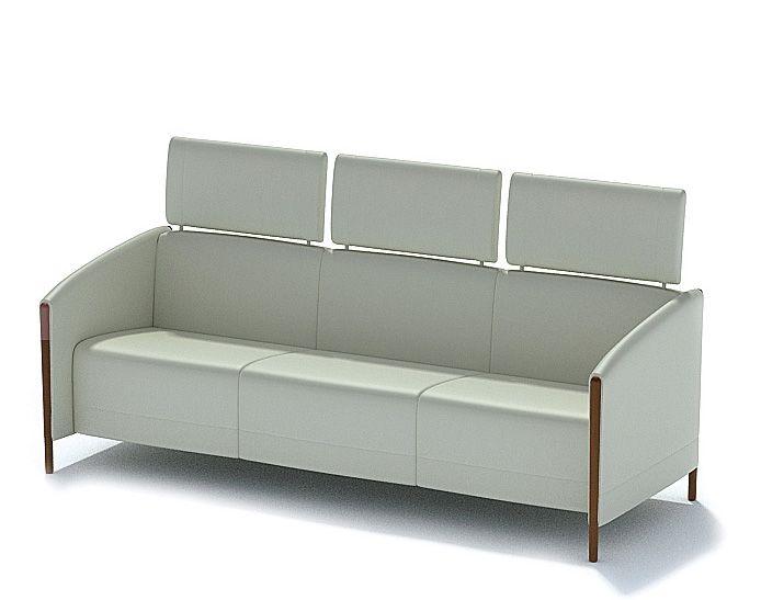 Furniture 99 AM29