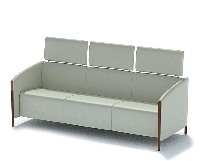 Furniture 99 AM29 Archmodels