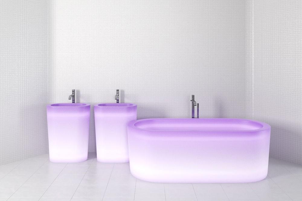 Bathroom furniture 37 am168