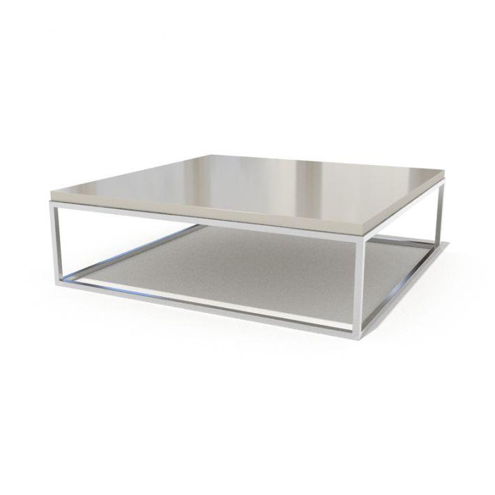 Furniture 78 AM59 Archmodels
