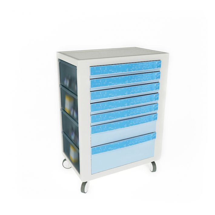 hospital equipment 16 AM70