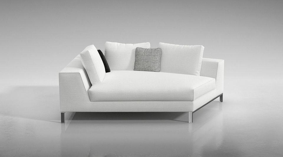 furniture 4 9 AM129 Archmodels