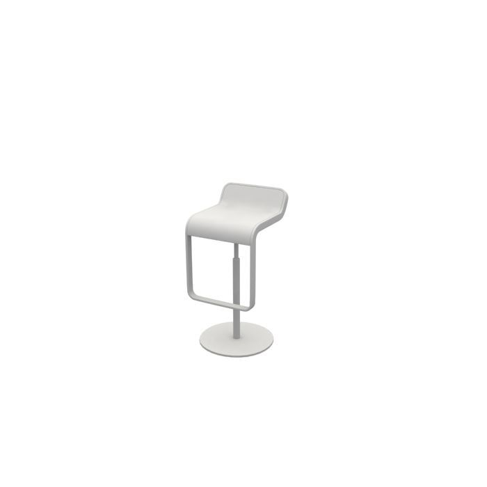 chair 79 AM10 Archmodels
