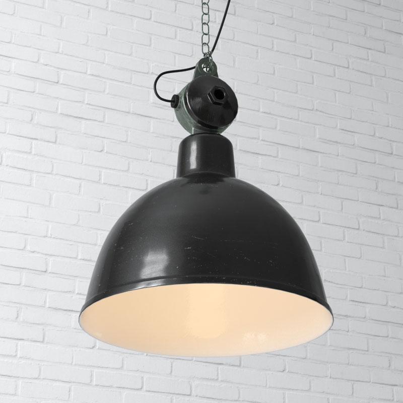 lamp 28 AM158 Archmodels
