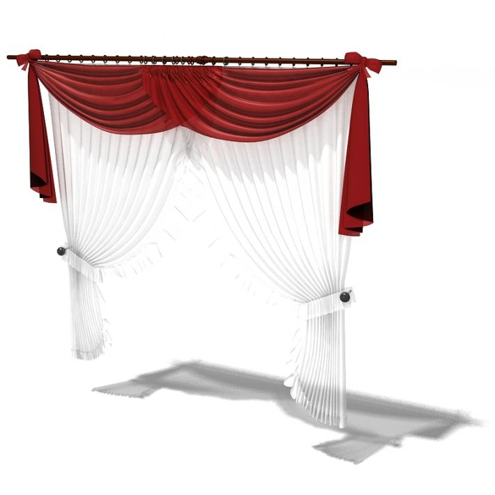 curtain 049 AM60