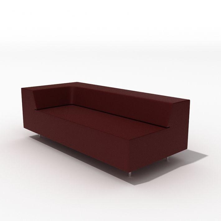 sofa 37 am45