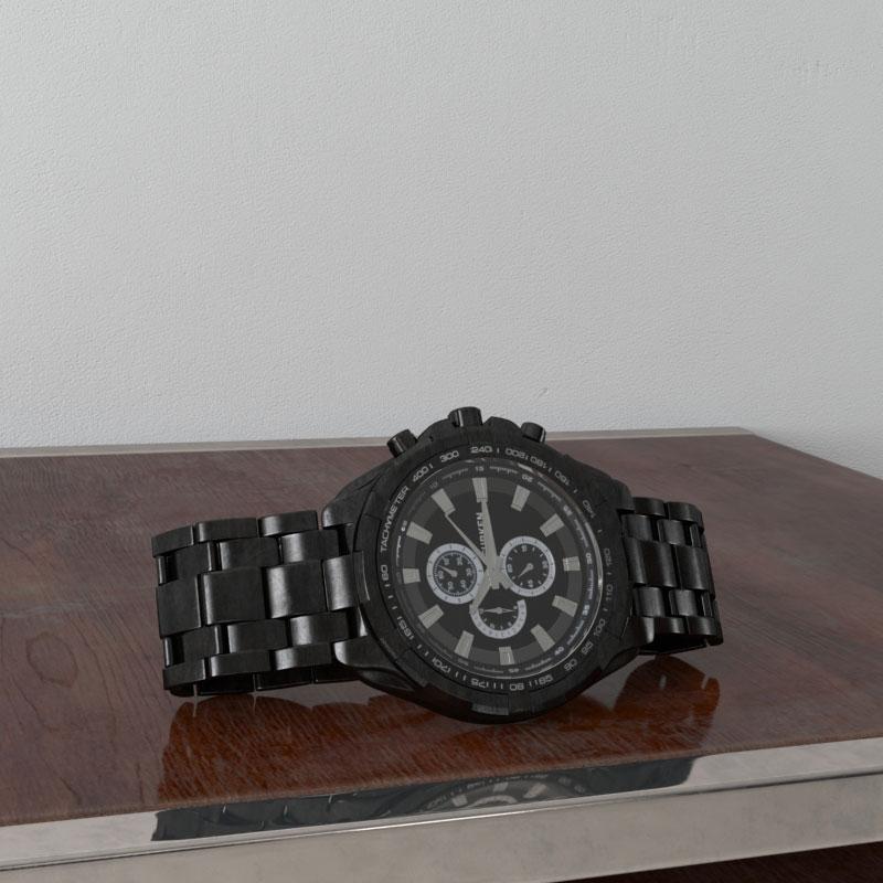 watch 33 am156