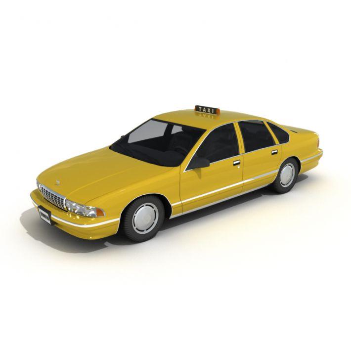 car 06 am55