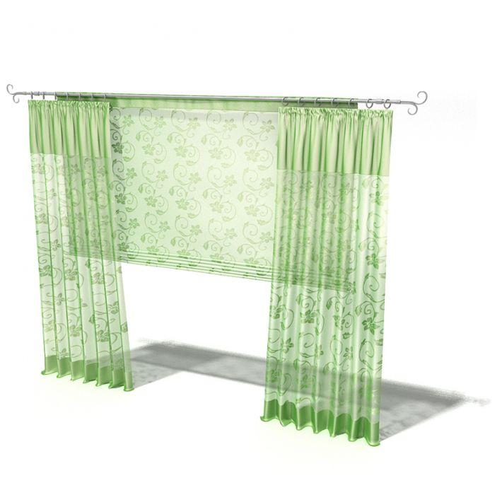 curtain 026 AM60