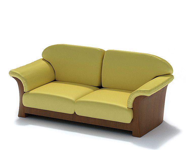 Furniture 30 AM29 Archmodels