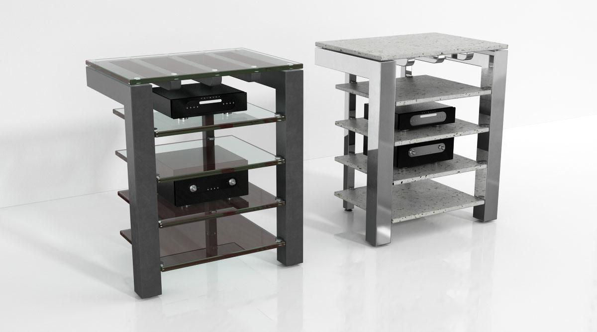 furniture 52 AM144 Archmodels