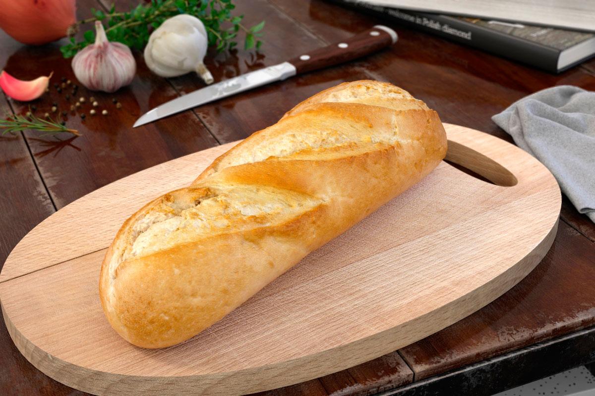 baguette 05 AM150