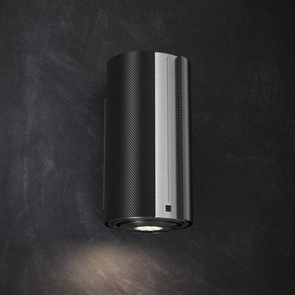 lamp 55 AM152