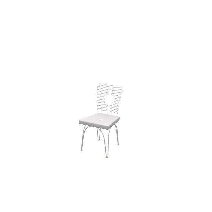 chair 073 am10