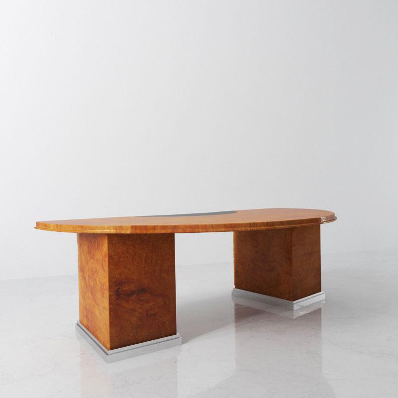 desk 34 am142
