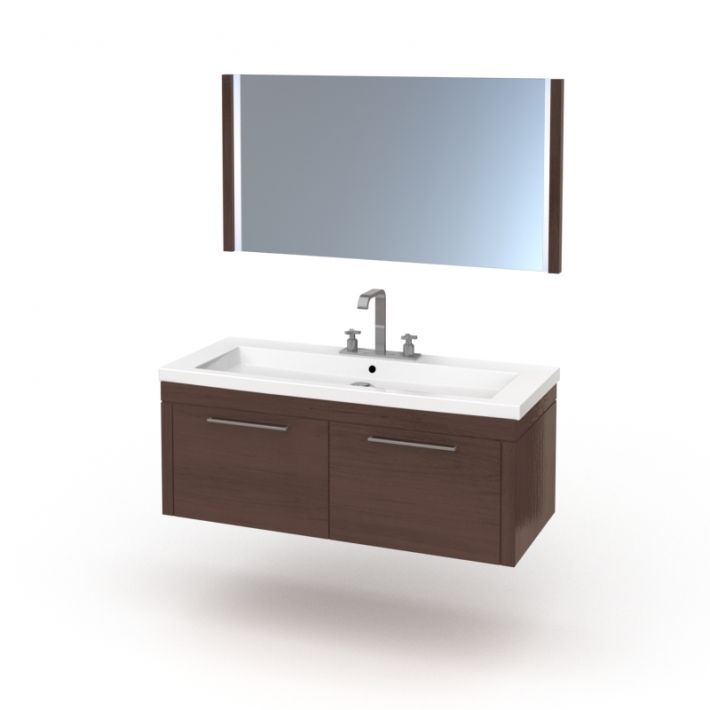 bathroom furniture set 16 AM56