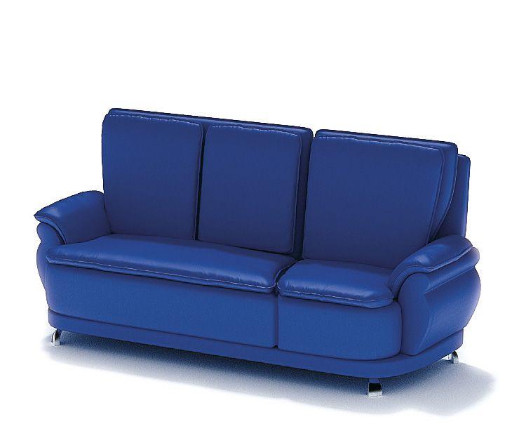Furniture 91 AM29 Archmodels