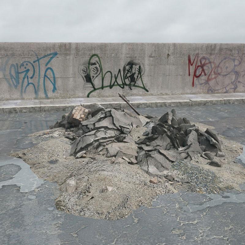 rubble 057 am165