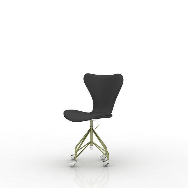 chair 22 AM8 Archmodels