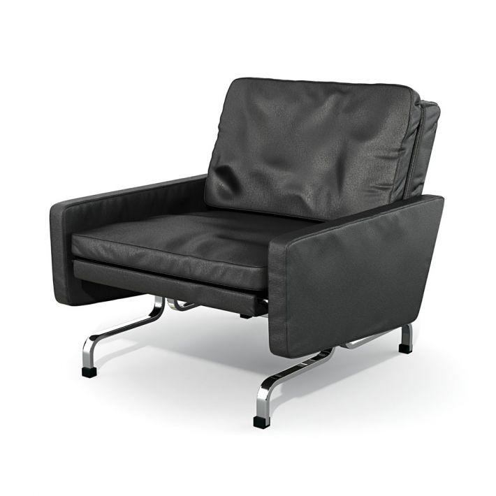 armchair 40 AM121 Archmodels