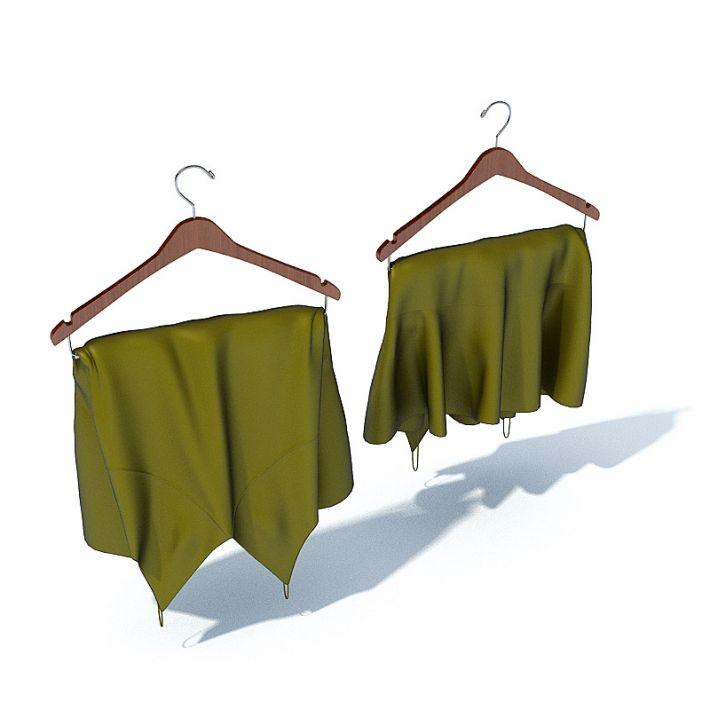 Cloth 65 AM30