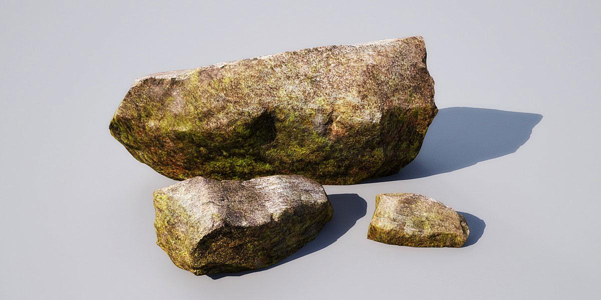 stones 15_05 AM148