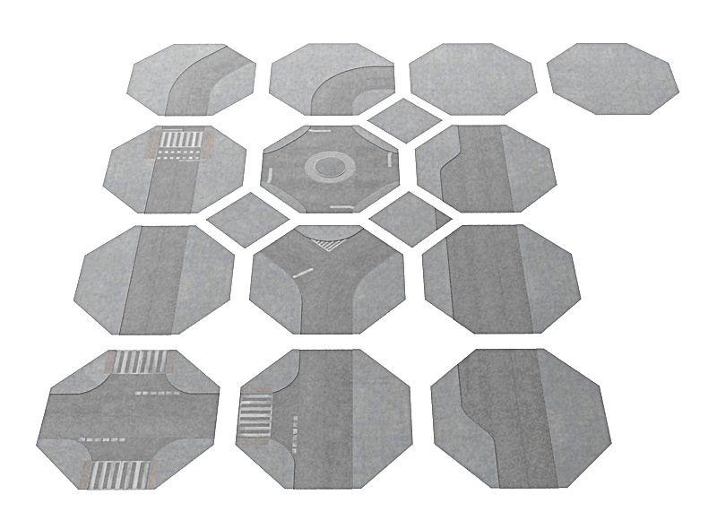 Puzzle 35 AM63