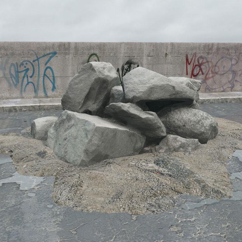 rubble 031 am165