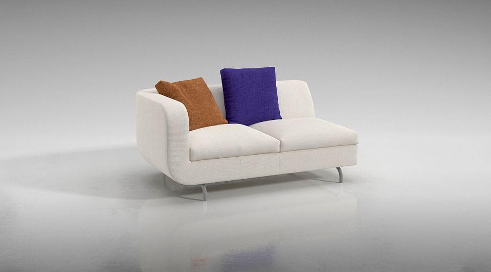 furniture 3 5 AM129 Archmodels
