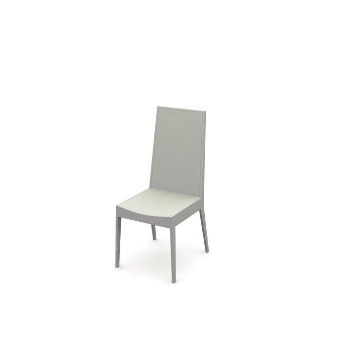 chair 70 AM10 Archmodels