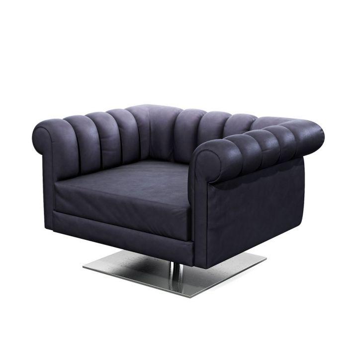 armchair 47 am121