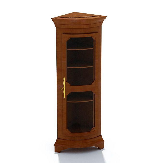 Classic furniture 69 AM33 Archmodels