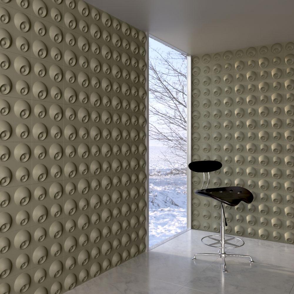 wall panel 101 AM147