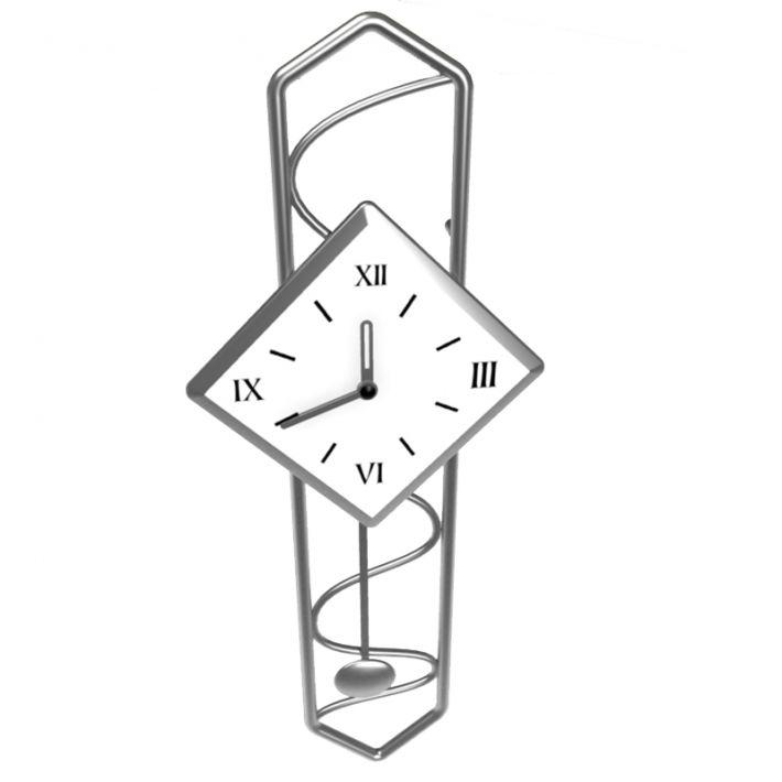 home gadget 114 AM19 Archmodels