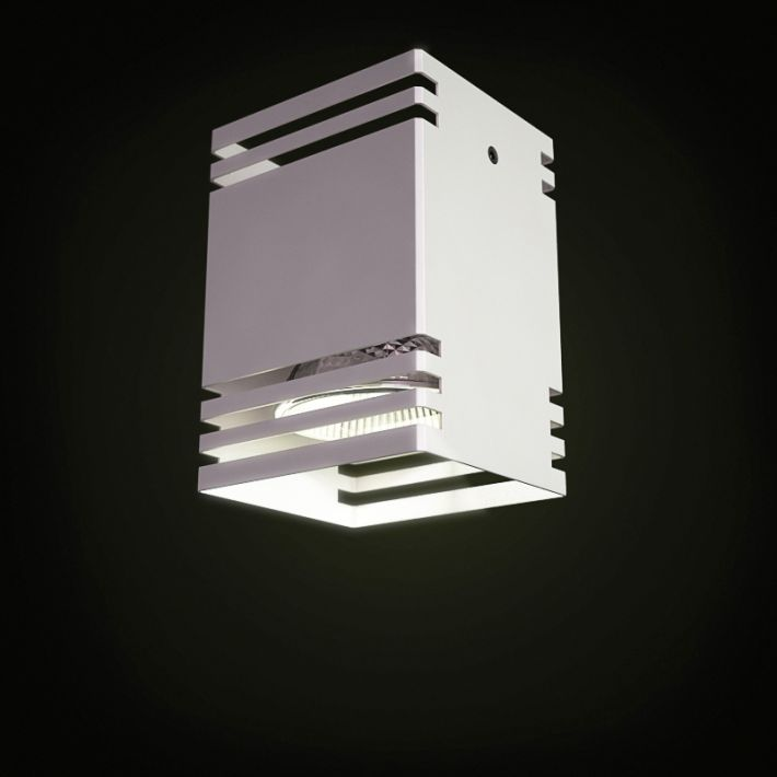lamp 44 am99