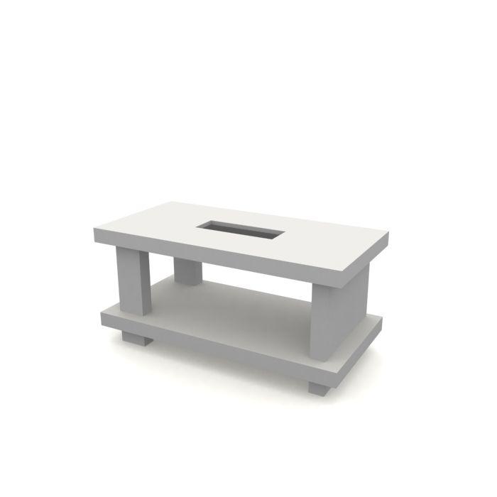 furniture 45 AM10 Archmodels