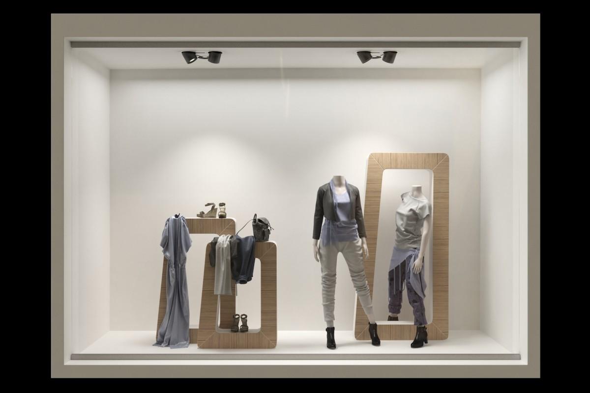 Shop exposition 04 am178