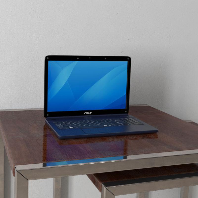 laptop 9 AM156 Archmodels