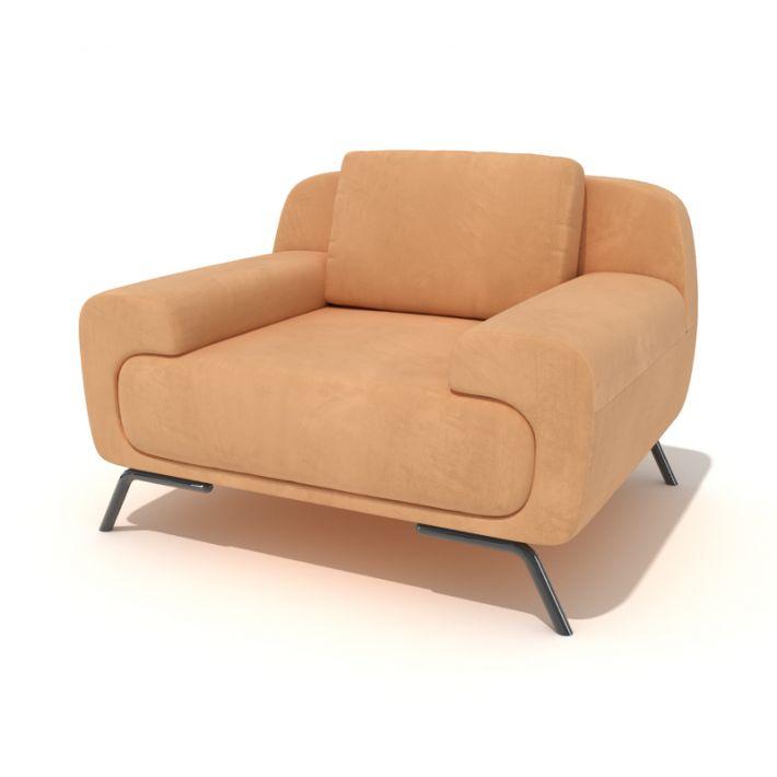 Furniture 17 AM59 Archmodels