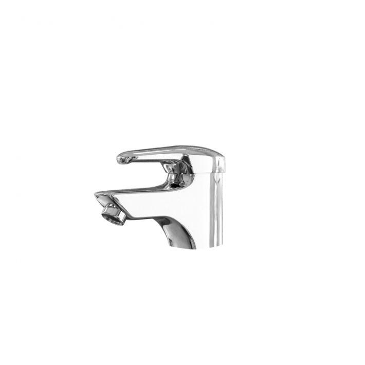 faucet 89 am6