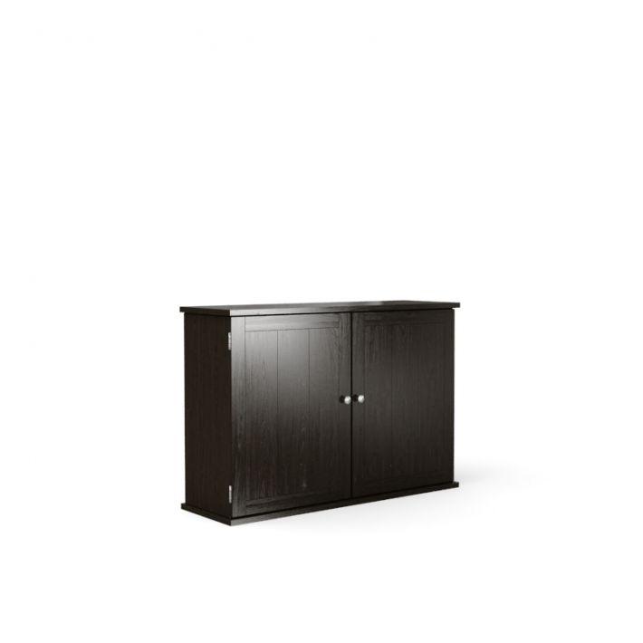 bathroom furniture 32 AM6 Archmodels