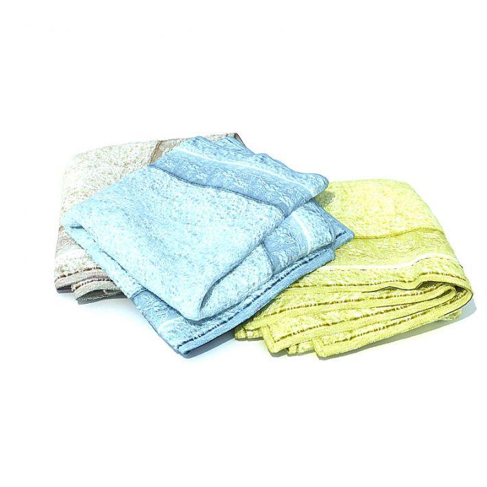 Cloth 41 AM30 Archmodels