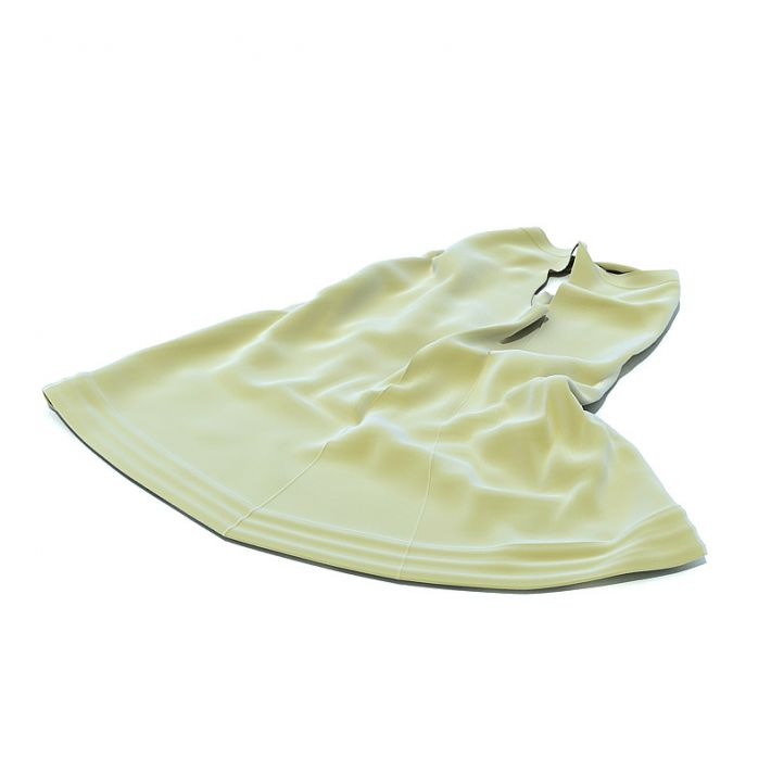 Cloth 62 AM30