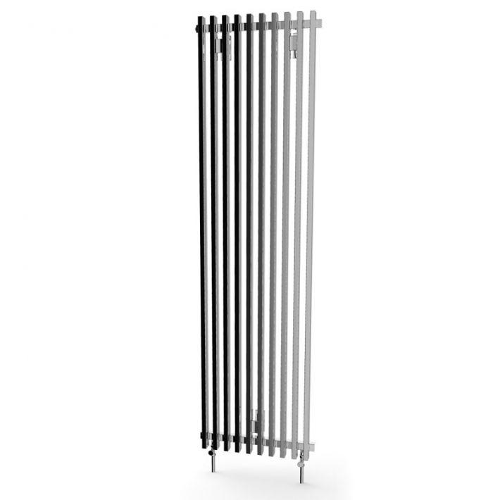 radiator 04 am91