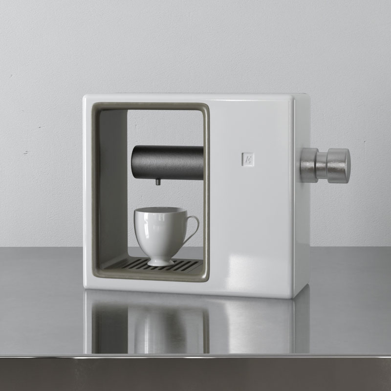 coffee maker 01 am145