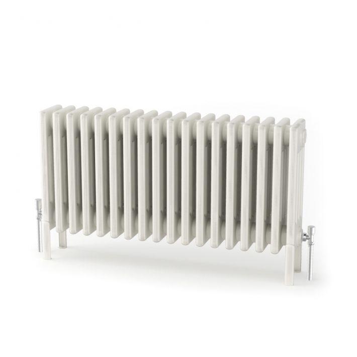 radiator 32 am91