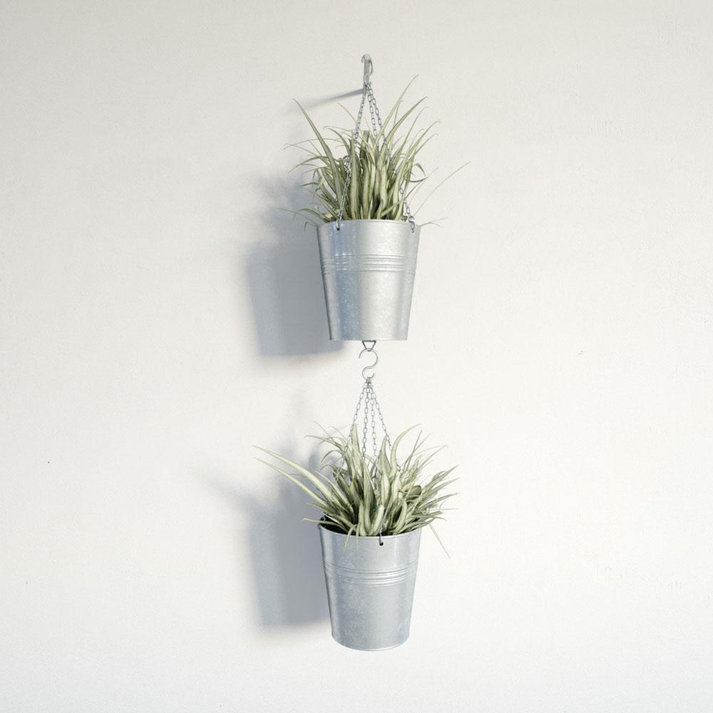plant 46 AM141 Archmodels